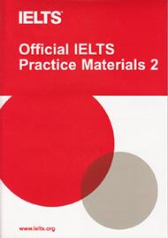gr-business-oOfficial-IELTS-practice-materials-2